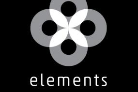 elementsPartner